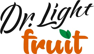 Dr.fruit_logo
