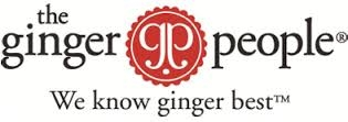 ginger-people
