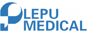 lepu-medical-logo