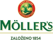 mollers-logo