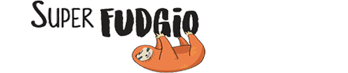 superfudgio_logo