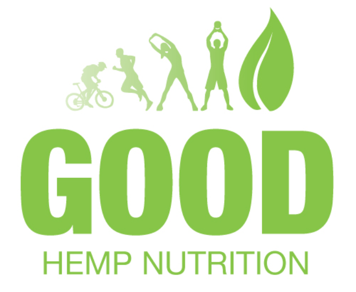 goodhemp
