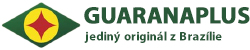 guaranaplus_logo