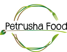 petrusha-logo