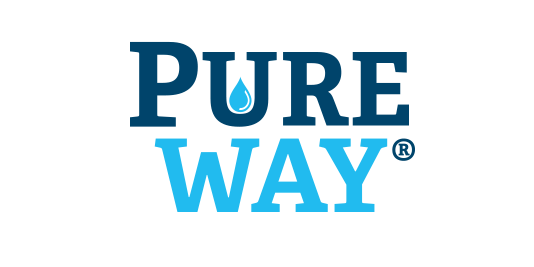 pure-way-logo